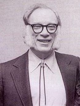 a biography of isaac asimov russian writer Isaac asimov biography - born on january 2, 1920 in russia, isaac asimov was  an american writer specializing in the genre of science fiction he is considered.