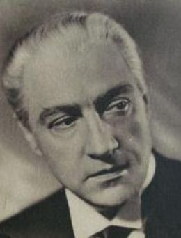 Lucien Germain Guitry